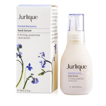 Jurlique Herbal Recovery Neck Serum  30ml/1oz