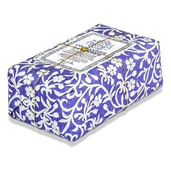 Fresh Korriander Lavendel Petit Såpe  150g/5.2oz