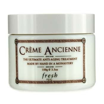 Fresh Creme Ancienne  100g/3.5oz