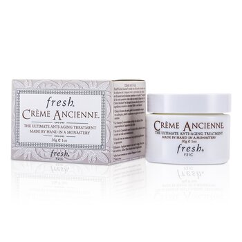 Fresh Creme Ancienne  30g/1oz