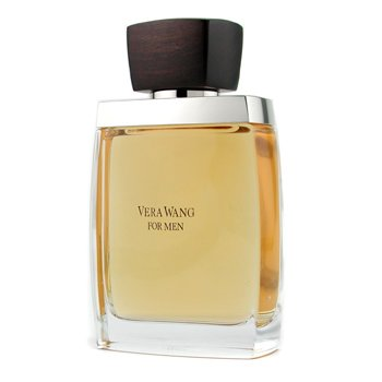 Vera Wang Loción para después del afeitado Splash  100ml/3.4oz