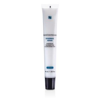 Skin Ceuticals Reparador Dermis  40ml/1.33oz