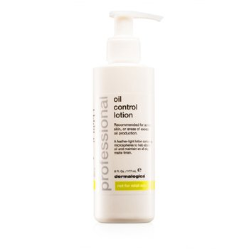 Dermalogica MediBac Clearing Oil Control Lotion (Salon Size)  177ml/6oz