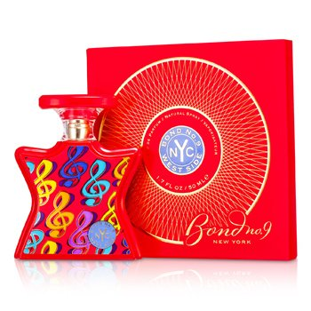 Bond No. 9 West Side Eau De Parfum Vaporizador  50ml/1.7oz