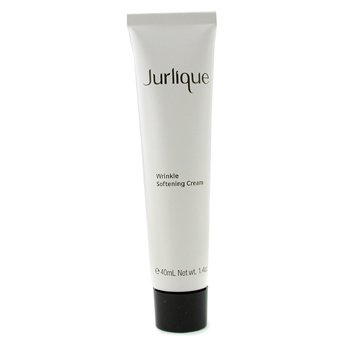Jurlique Wrinkle Softening Cream  40ml/1.4oz