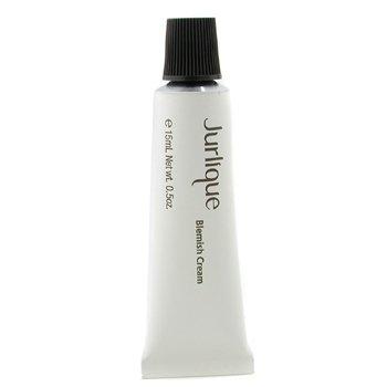 Jurlique Blemish Cream  15ml/0.5oz
