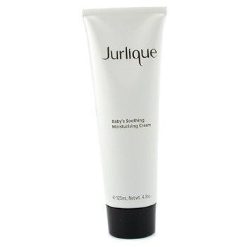Jurlique Baby's Soothing Moisturising Cream  125ml/4.3oz