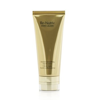 Estee Lauder Re-Nutriv intenzivna krema za ruke  100ml/3.4oz