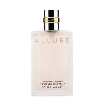Chanel Allure ������ ����� ��� �����  35ml/1.2oz
