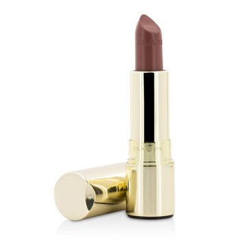 Clarins Joli Rouge (Long Wearing Moisturizing Lipstick) - # 705 Soft Berry  3.5g/0.12oz