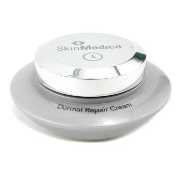 Skin Medica Dermal Repair Cream  48g/1.7oz