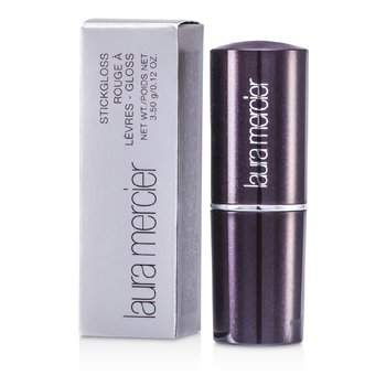 Laura Mercier Stick Gloss - Pomegranate  3.5g/0.12oz
