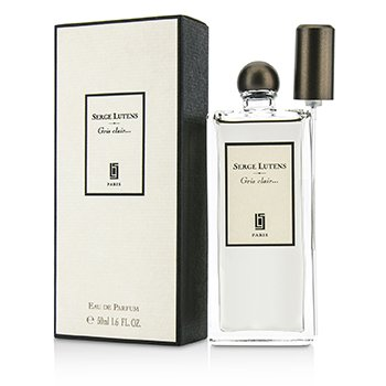 Serge Lutens Gris Clair Eau De Perfume Spray  50ml/1.69oz