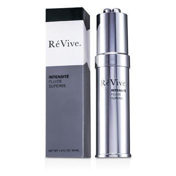 Re Vive Intensite Fluide Superbe - Fluido  30ml/1oz