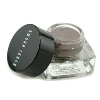 Bobbi Brown Sombra de Ojos Crema Larga duración - # 09 Galaxy  3.5g/0.12oz