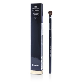 Chanel Les Pinceaux De Chanel Small Eyeshadow Brush #15