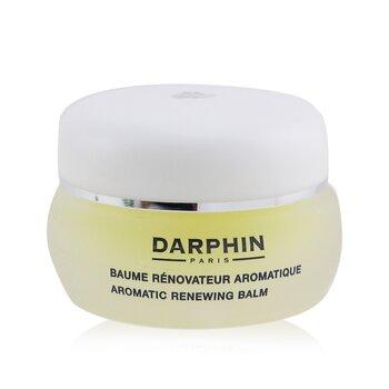 Darphin Renewing Bálsamo  15ml/0.5oz