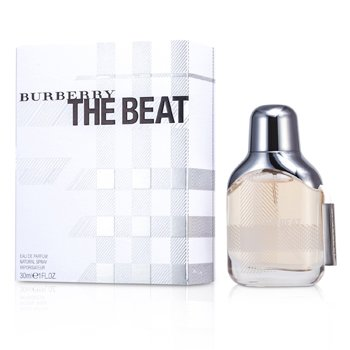 Burberry The Beat Eau De Parfum Spray  30ml/1oz