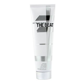 Burberry The Beat Loción Corporal  150ml/5oz