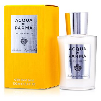 Acqua Di Parma Acqua di Parma Colonia Assoluta After Shave Balm  100ml/3.4oz