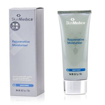 Skin Medica Hidratante Rejuvenecedor  56.7g/2oz