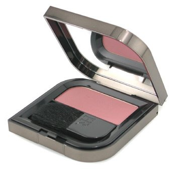 Helena Rubinstein Wanted Blush - # 05 Sculpting Woodrose  5g/0.17oz