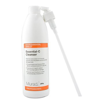 Murad Essential-C Cleanser (Salon Size)  500ml/16.9oz