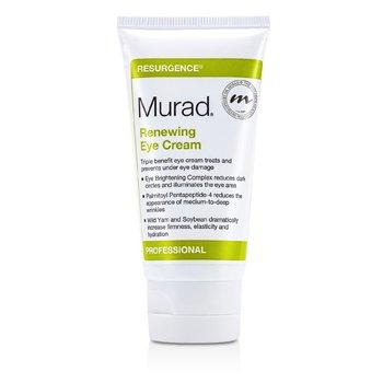 Murad Renewing Crema de Ojos ( Tamaño Salón )  50ml/2oz
