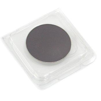 Stila Bandeja Sombra de Ojos Mineral Mate - Batura  2.6g/0.09oz