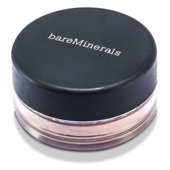 BareMinerals i.d. BareMinerals Color Facial - Pure Radiance  0.85g/0.03oz