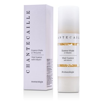 Chantecaille Vital Esencia With Arbutin  50ml/1.7oz
