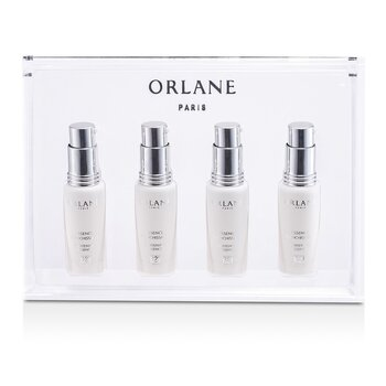 Orlane B21 Whitening Essence  4x7.5ml