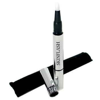 Christian Dior Skinflash Radiance Booster Pen - # 005 Shimmery White  1.5ml/0.05oz