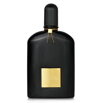 Tom Ford Black Orchid Eau De Perfume Spray  100ml/3.4oz