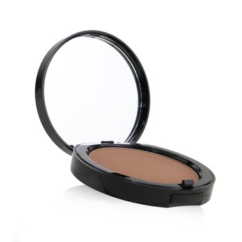 Bobbi Brown Bronzing Powder - # 2 Medium  8g/0.28oz