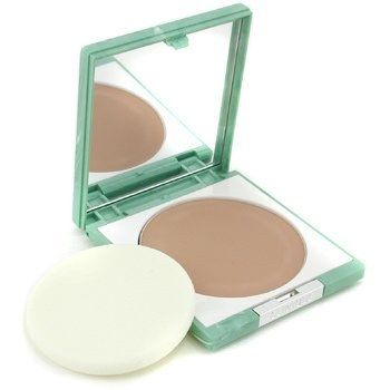 Clinique Almost Powder MakeUp SPF 15 - No. 05 Medium  10g/0.35oz