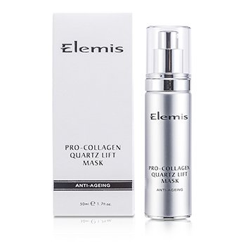 Elemis Pro-Collagen Quartz Másraca Lift  50ml/1.7oz