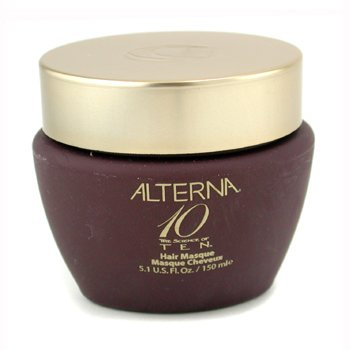 Alterna 10 The Science of TEN Маска для Волосся  150ml/5.1oz