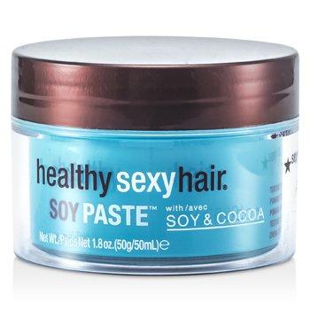 Sexy Hair Concepts Healthy Sexy Cabello Crema de Soja  50ml/1.8oz