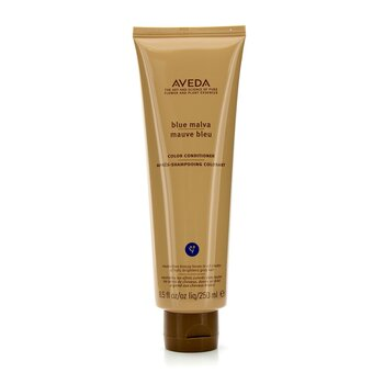 Aveda Blue Malva Color Acondicionador  250ml/8.5oz