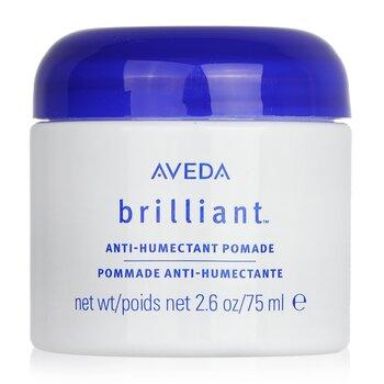 Aveda Brilliant Anti Humedad Brillantina  75ml/2.6oz