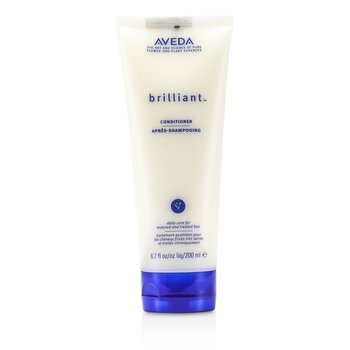 Aveda Brilliant Μαλακτικό  200ml/6.7oz