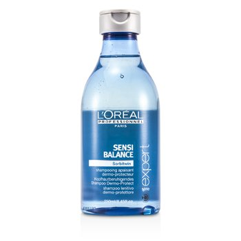 L'Oreal Professionnel Expert Serie - Șampon Delicat Echilibrant  250ml/8.4oz