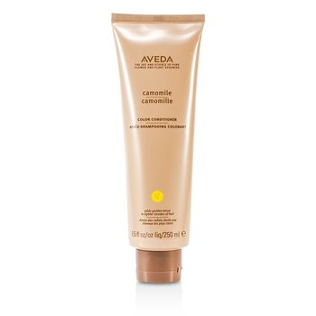 Aveda Camomile Color Acondicionador  250ml/8.5oz