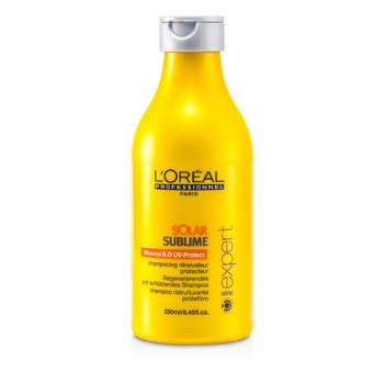 L'Oreal Professionnel Expert Serie - Solar Shampoo  250ml/8.5oz