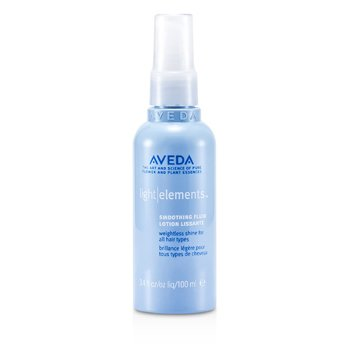 Aveda Light Elements Suavizante Fluido  100ml/3.4oz