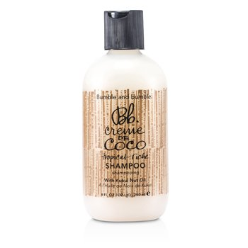 Bumble and Bumble Krim Rambut de Coco Syampu Rambut  250ml/8oz