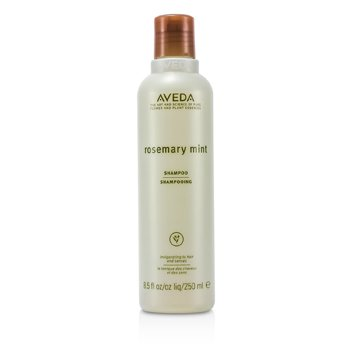 Aveda Shampoo Rosemary Mint   250ml/8.5oz