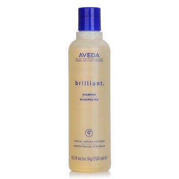 Aveda Brilliant šampon za kosu  250ml/8.5oz
