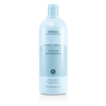 Aveda Smooth Infusion Acondicionador  1000ml/33.8oz